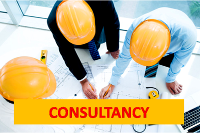 Engineering Consultancy